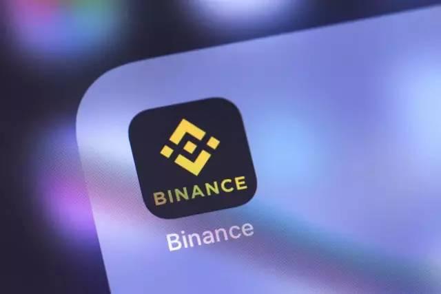BNB是2019年表现最佳的加密货币之一,上涨200%!