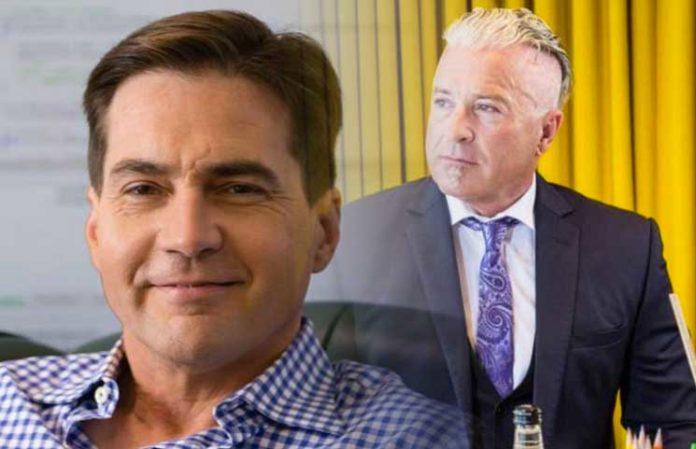 澳本聪和BSV的幕后老板:神秘富豪的赌场生意
