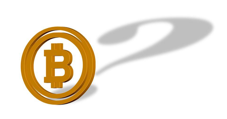 人民创投区块链:数字货币会影响国家安全吗?