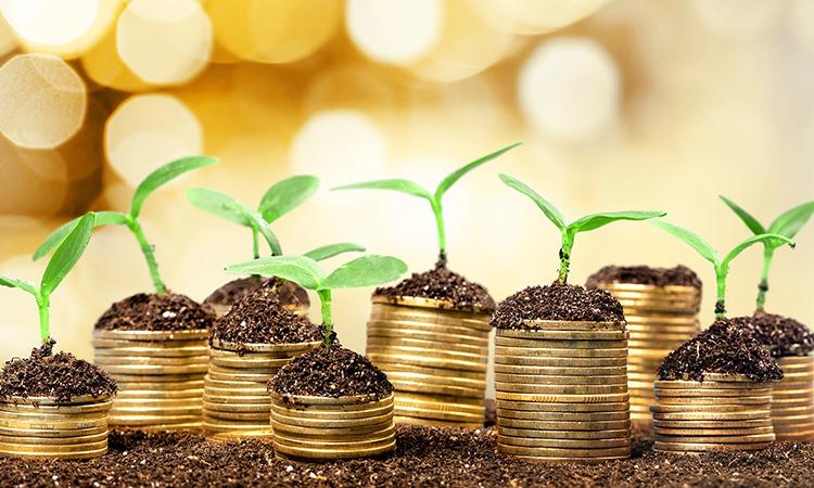 94%捐赠基金投资加密货币,机构投资要为币市带来春风