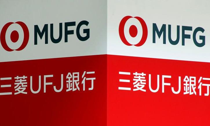 日本最大银行三菱UFJ金融集团出手!参与初创企业ChainalysisB轮融资
