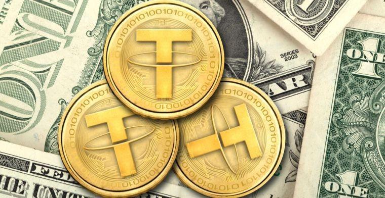 黄金稳定币,风口上的下一个十年