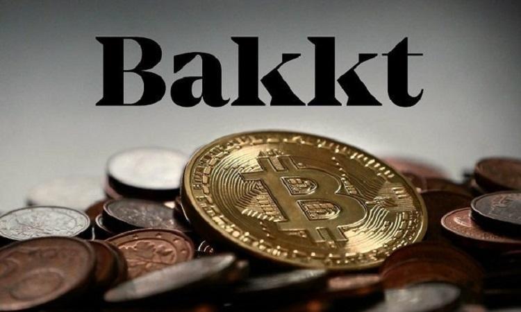 """""""苦等无门""""后,Bakkt正考虑向纽约金融监管机构申请牌照"""