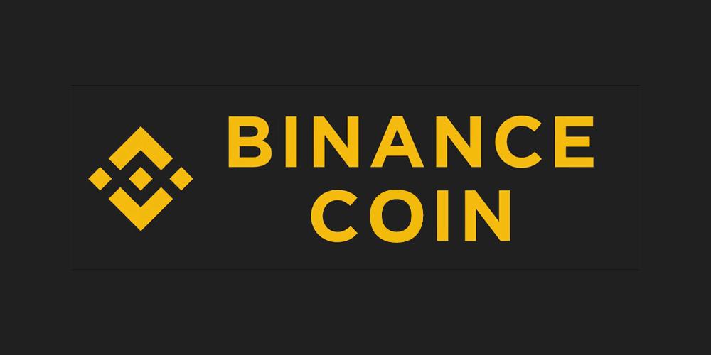 基于币安链的BNB即将推出,4月23日开始转换