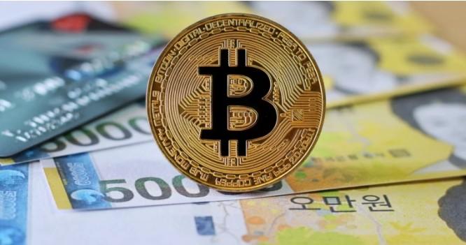 韩国四大数字货币交易所中只有一家在行业寒冬中盈利