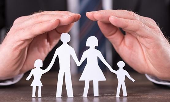 技术赋能安全,INS开辟保险产业新格局