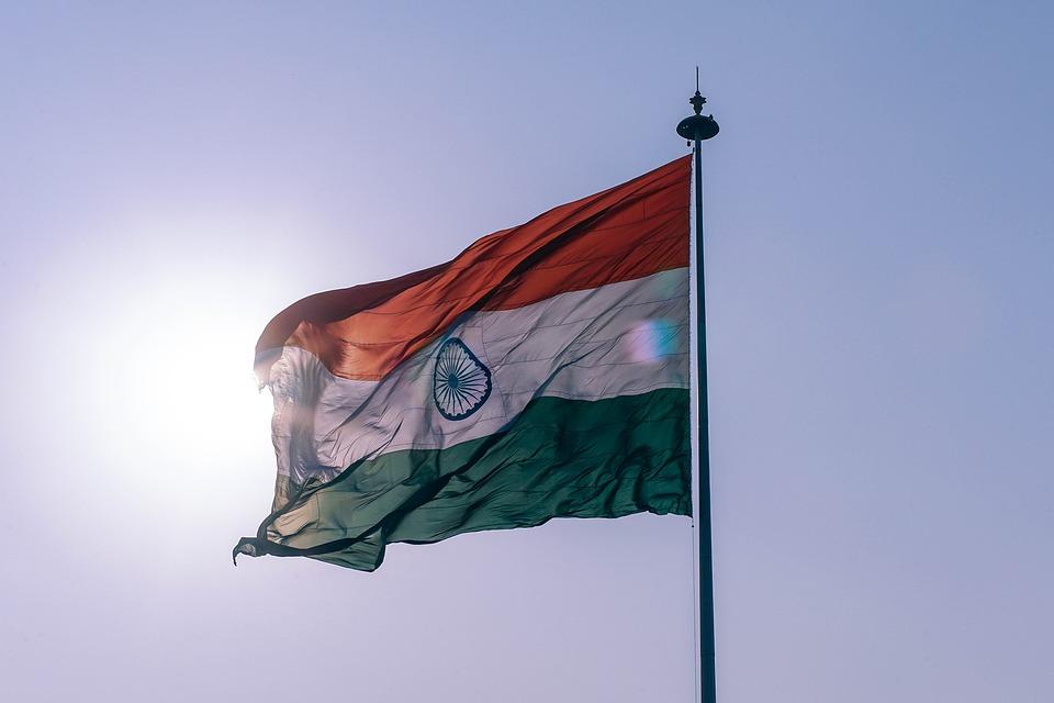 印度央行发布监管沙箱报告,支持区块链创新测试