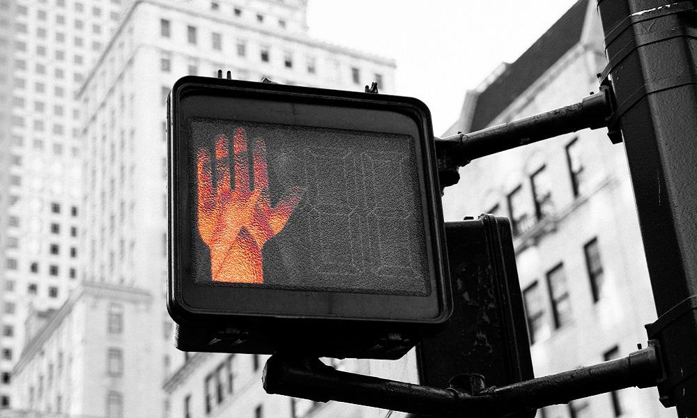 纽约金融服务署:我们为什么拒绝给Bittrex颁发BitLicense