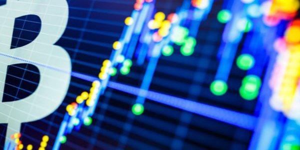 谷燕西: 比特币衍生品交易服务的近期和长期价值