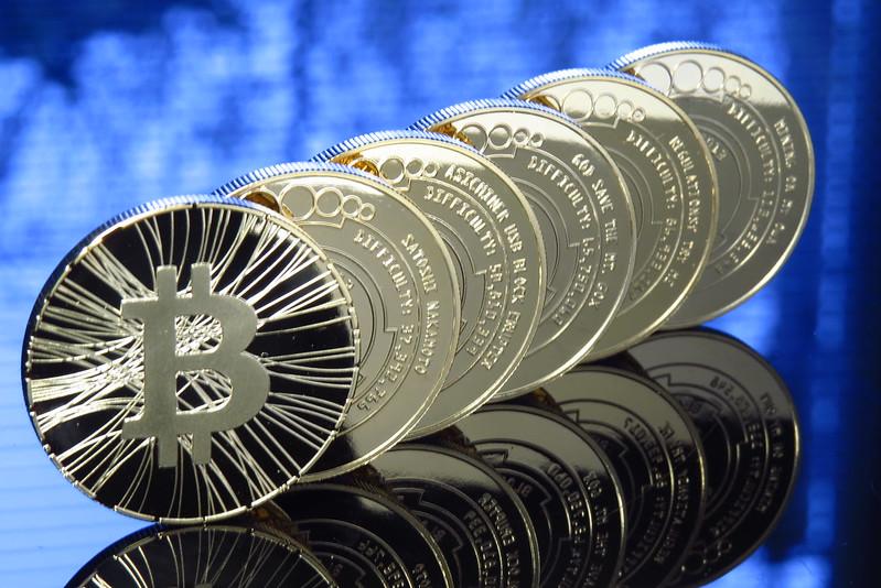 Tim Draper:到2022年,比特币将拥有5%的货币市场份额