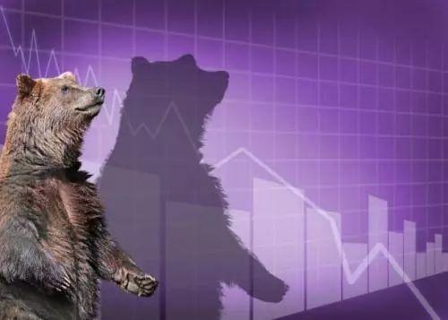 报告:熊市即将结束,千禧一代成促进加密市场增长的关键因素之一