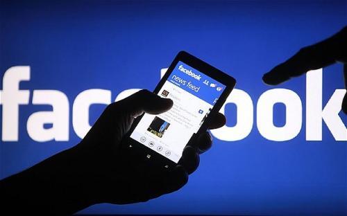 Facebook和Telegram的入场,或将提高主流加密数字货币的使用率?