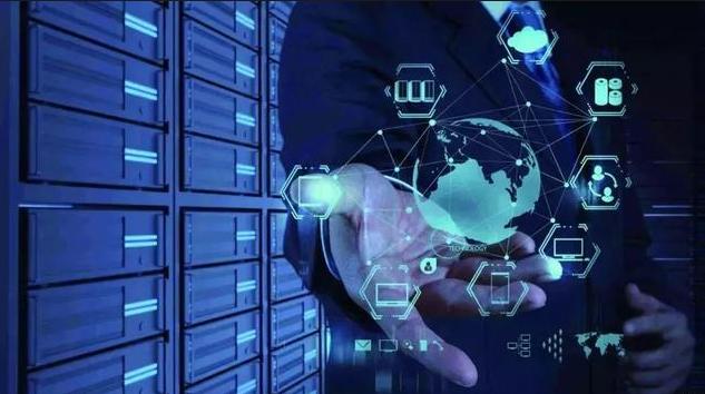 加密市场的网络效应