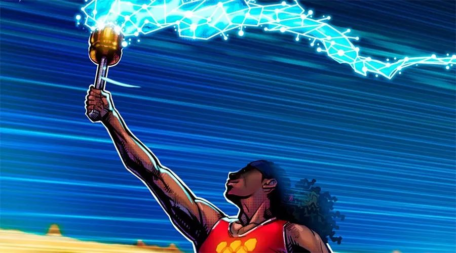 网球巨星Serena Williams投资Coinbase