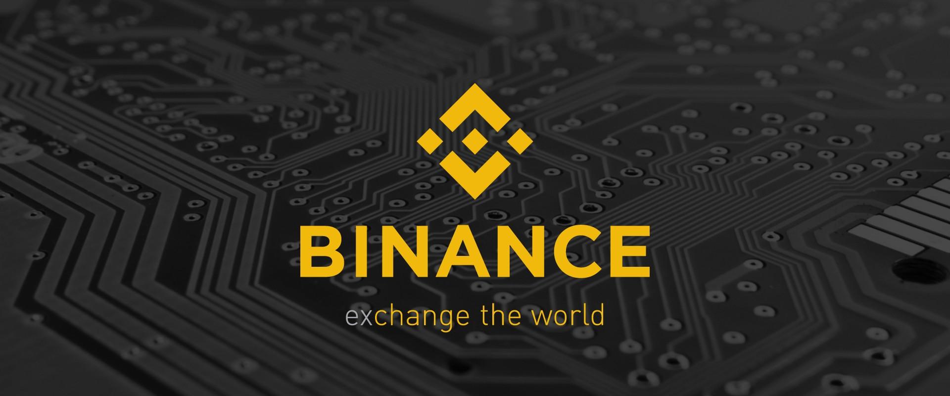 BNB主网转换启动,DEX上币随之到来,币安开启交易所新生态