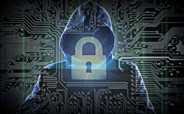 """大数据时代,区块链在保护""""数据隐私安全""""中有什么作用?"""