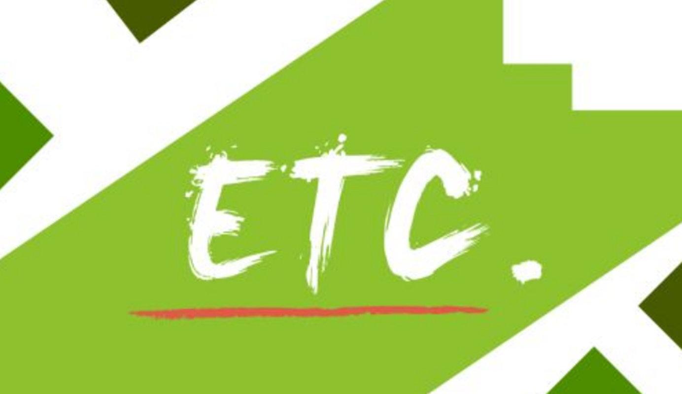 ETC开发成员称:以太经典可为以太坊提供安全服务