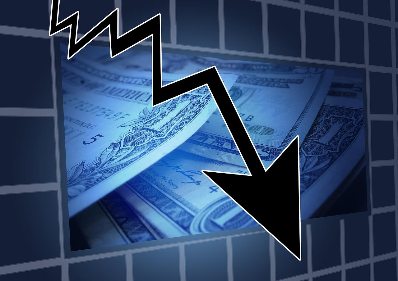华尔街日报:软银创始人孙正义投资比特币,损失1.3亿美元