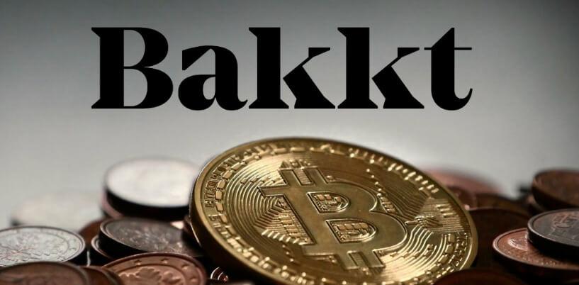 等得花都谢了,Bakkt的比特币期货到底啥时能获批?