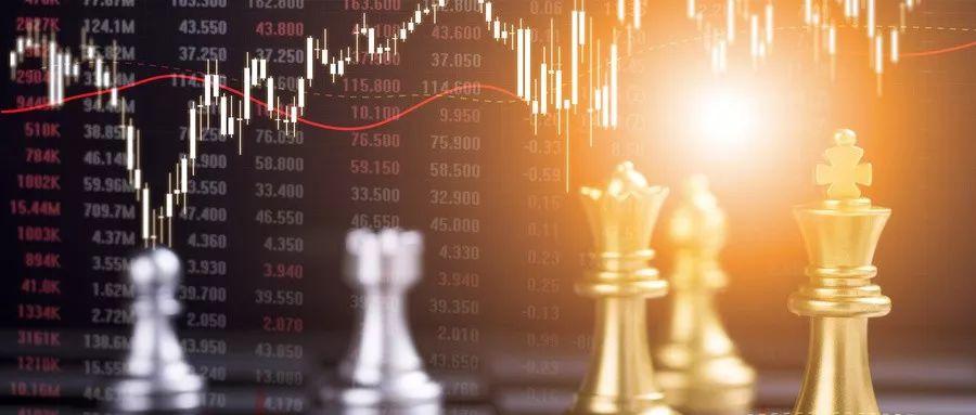 稳定币的巨额利息去哪了?