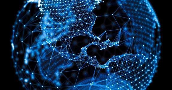波场TRON公链技术负责人赵宏:Sun Network扩容计划为繁荣波场生态筑基