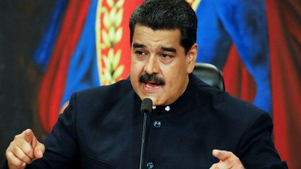 """通胀率高达1623656%!委内瑞拉的""""石油币""""能靠交易所和OTC挽回民心、救活经济吗?"""