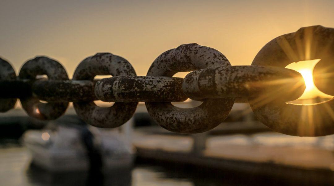 区块链行业崛起,这次是真的,但监管预备好没有?