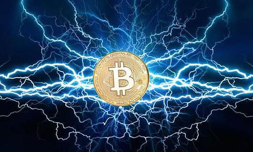 闪电网络离我们还有多远?Lightning Labs发布首个闪电网络桌面应用程序