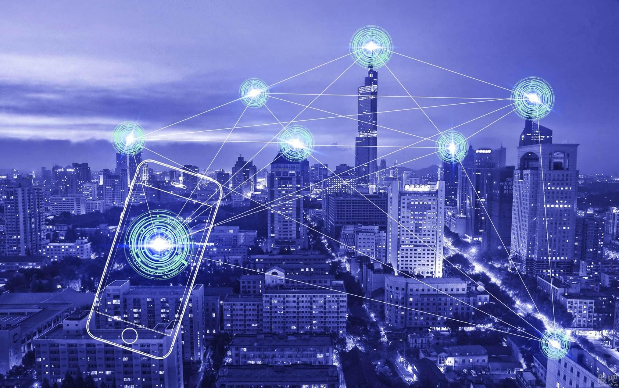 又一国家级区块链项目落地!外汇局上线跨境贸易区块链服务平台
