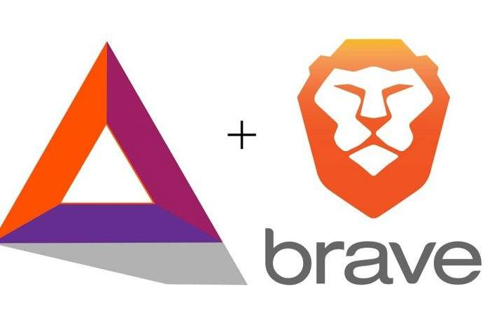 Brave浏览器广告平台正式上线,平台与用户收入三七分,以BAT代币支付