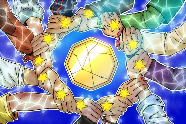 欧洲人怎么看加密货币?