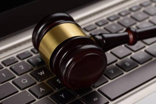北京互联网法院院长:利用区块链存证大幅提升和解率