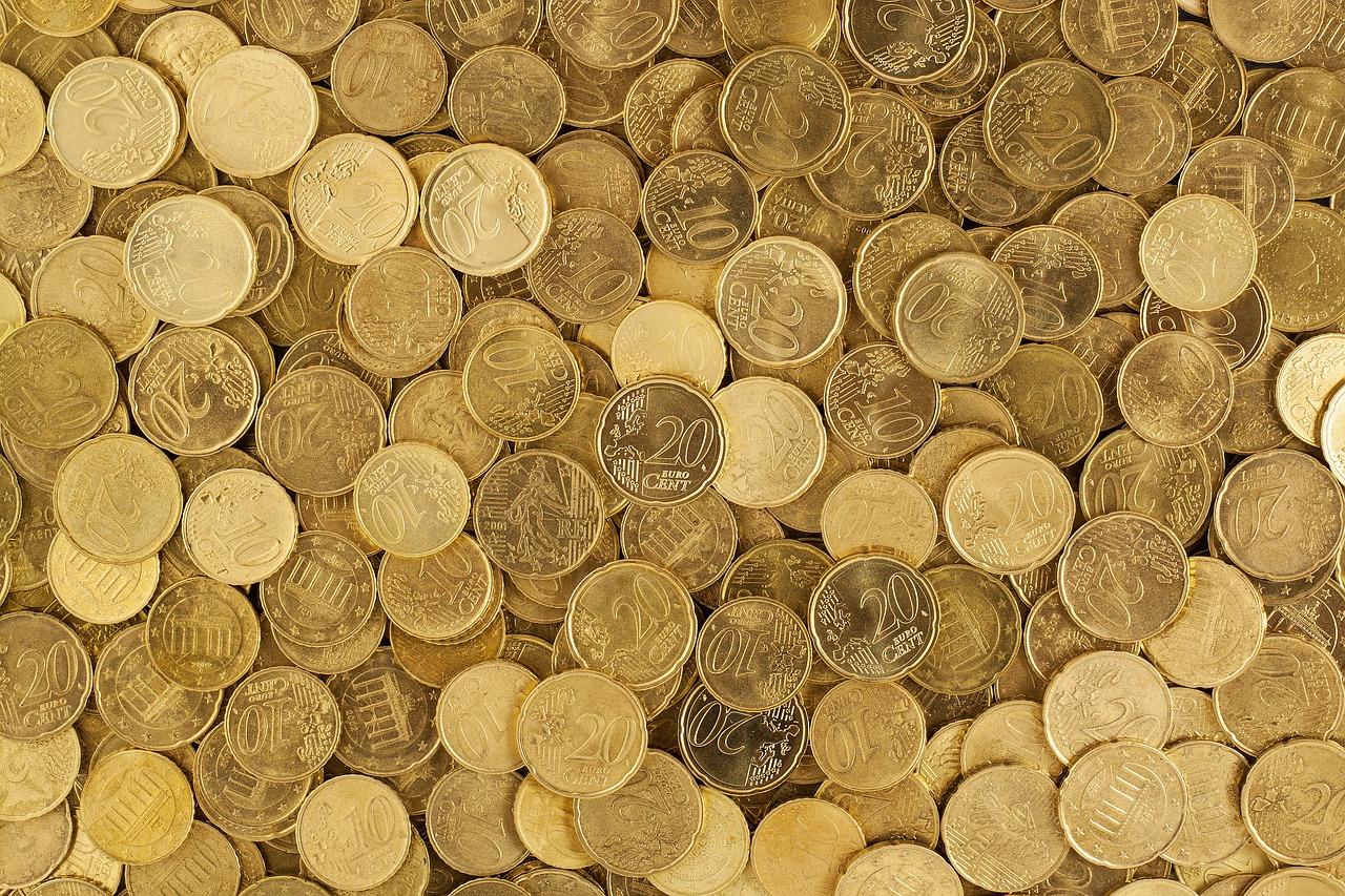 在Tether被指控之后,Paxos增发价值1000万美元的稳定币