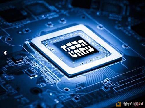 2019年最新科技10大改变:AI智能、5G网络和区块链技术都已入围