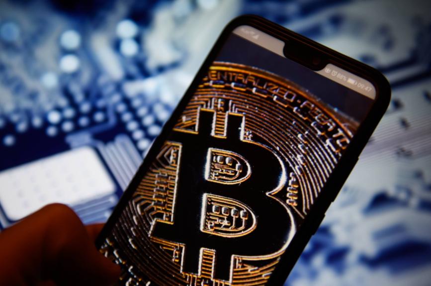 加密市场投资的成败得失