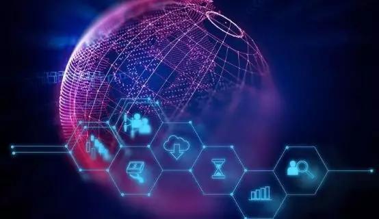 区块链:数字经济新引擎 | 锌动 趣链科技匡立中