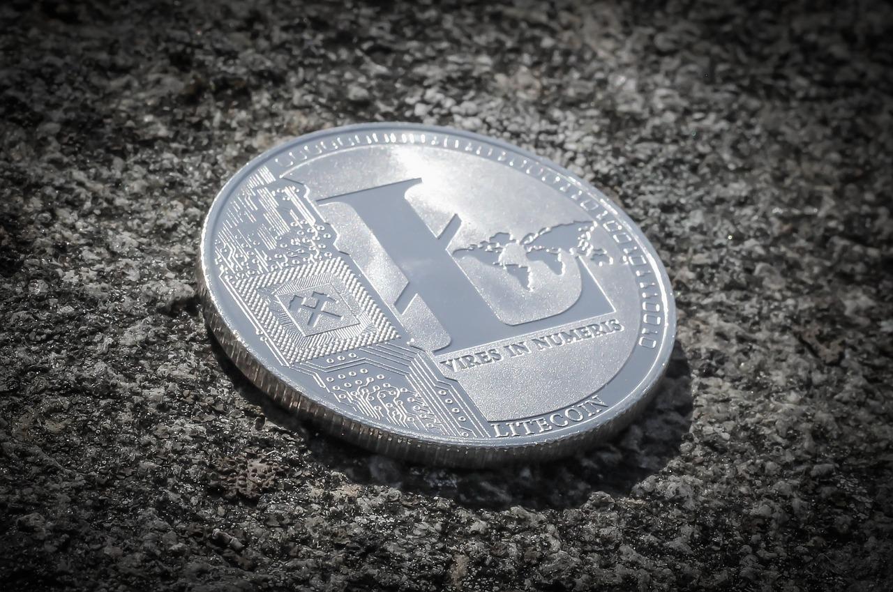 距离莱特币块奖励减半只剩下100天,价格会像上次一样上涨么?