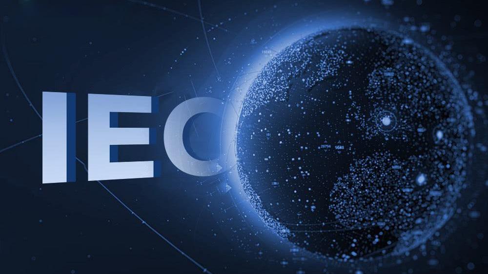 来论:IEO陨落,对行业有什么启示?