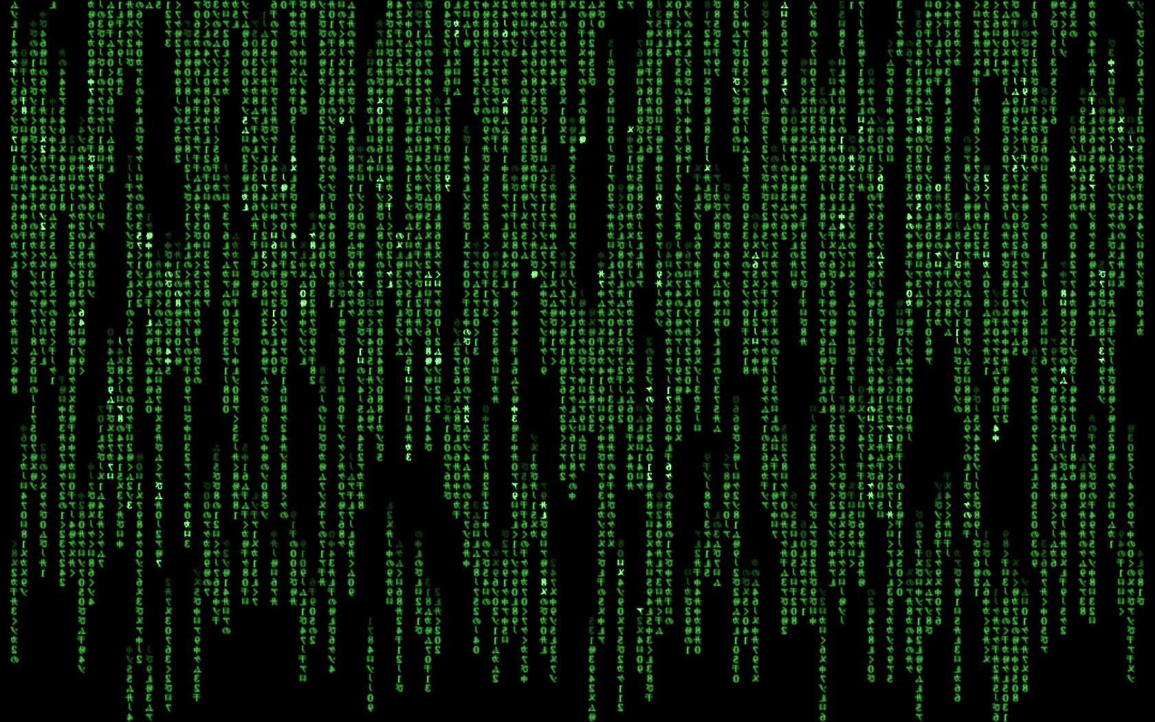 13位资深人士对区块链与数字世界关系的精彩评论