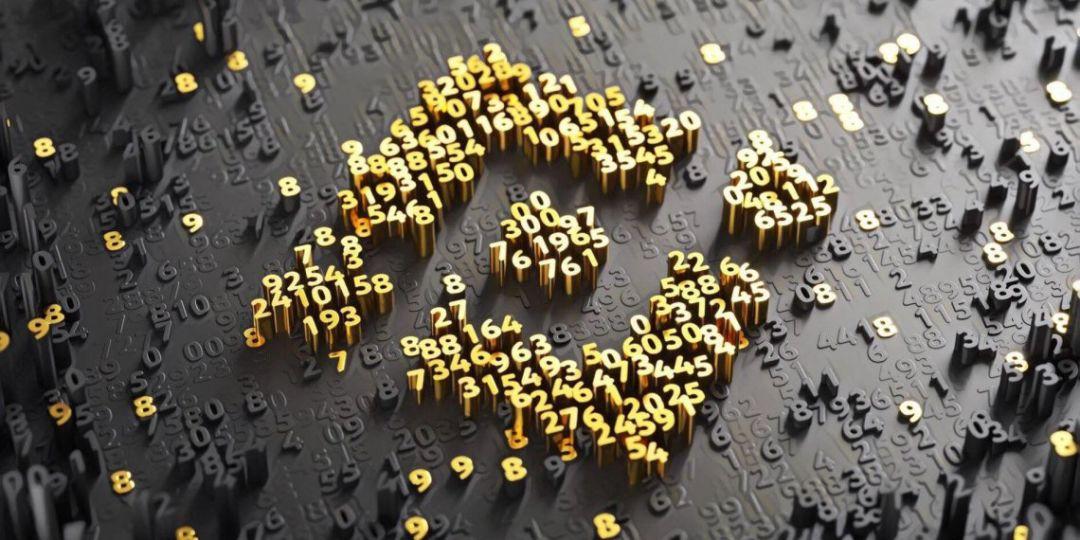 深入币安链——介于中心化与去中心化之间
