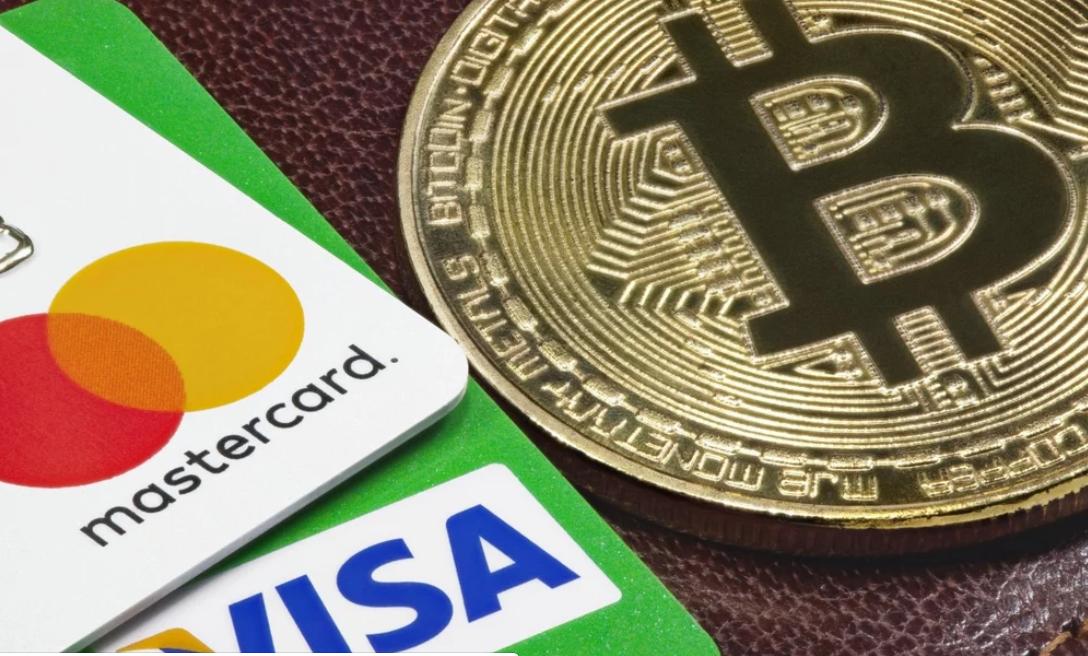 比特币不可能成为加密货币的未来?