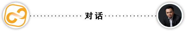 蔡凯龙:没有IEO,币圈也该迎来一波反弹了