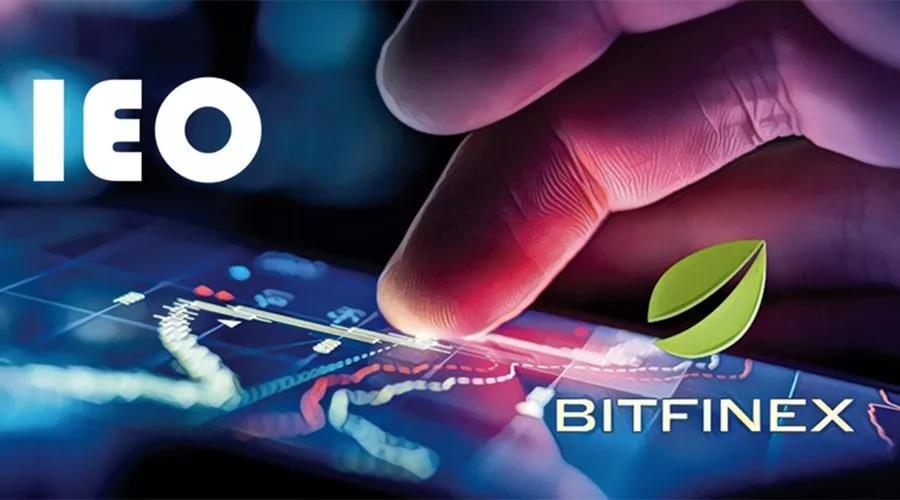 USDT有救了?Bitfinex计划发币并IEO, 拟融资10亿美元
