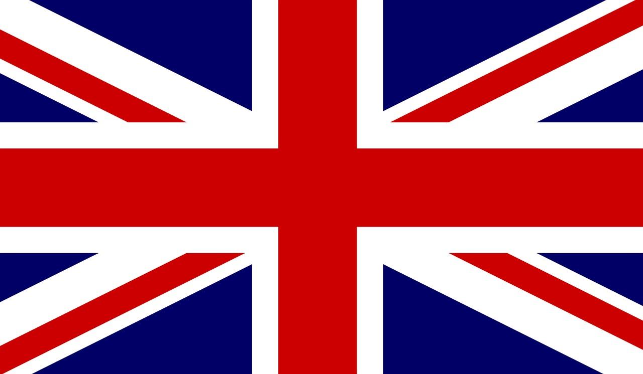 """英国央行副行长:加密货币不能作为""""价值存储"""""""