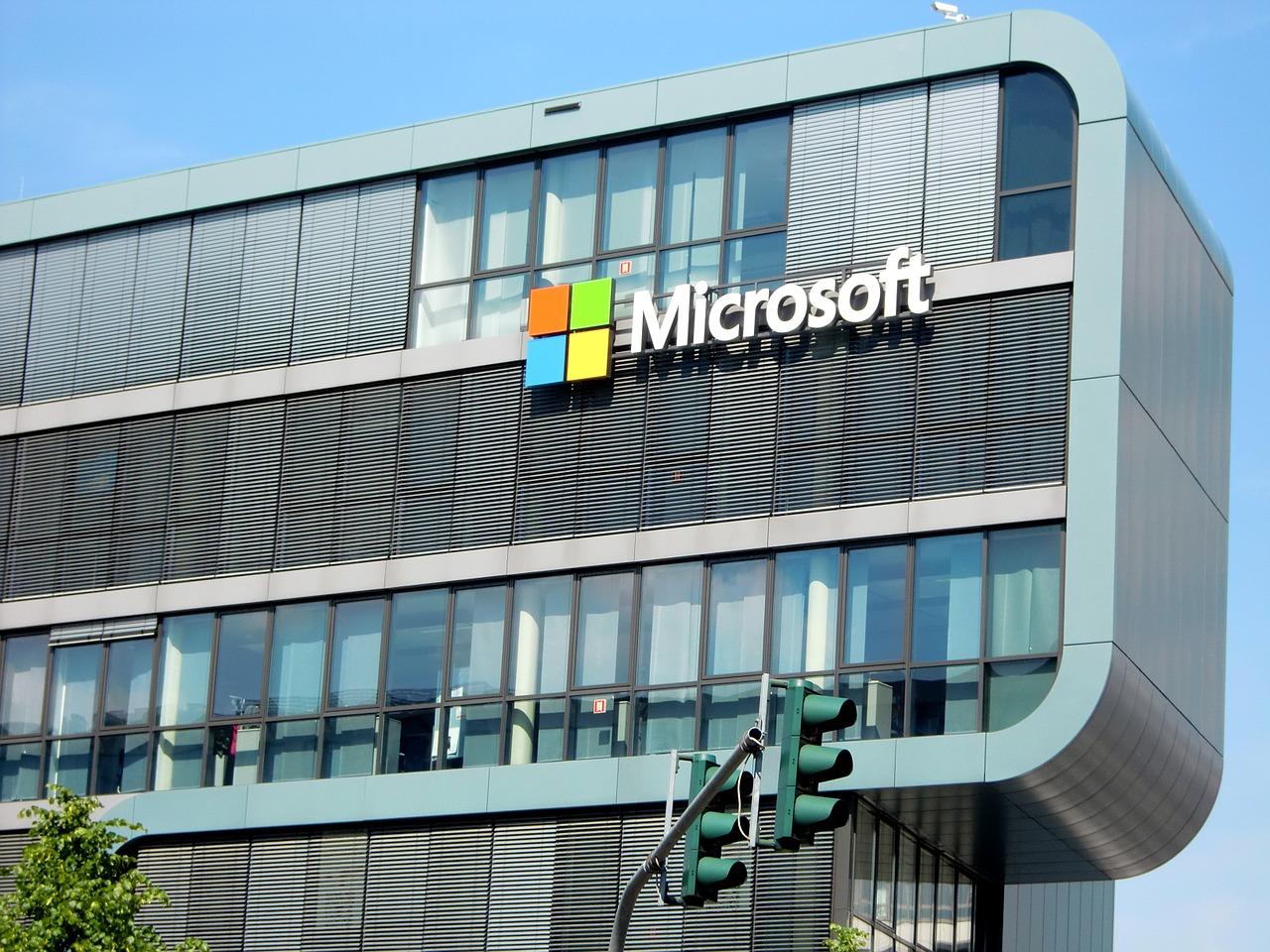 微软Outlook漏洞导致用户加密货币遭黑客窃取