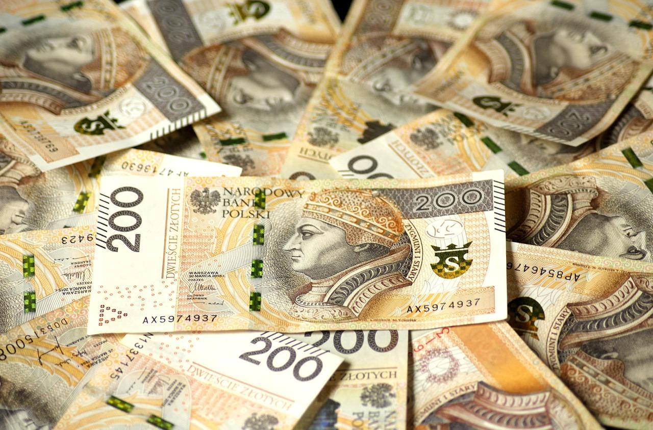Tether法律顾问承认USTD稳定币仅有74%由现金和短期证券支持