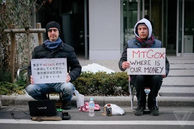 Mt.Gox赔付延期六个月,比特币2019最大危机解除