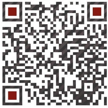 如何有效选择币种:主力筹码理论|共识量化母基金量化交易超级联赛之量化小课堂第4期