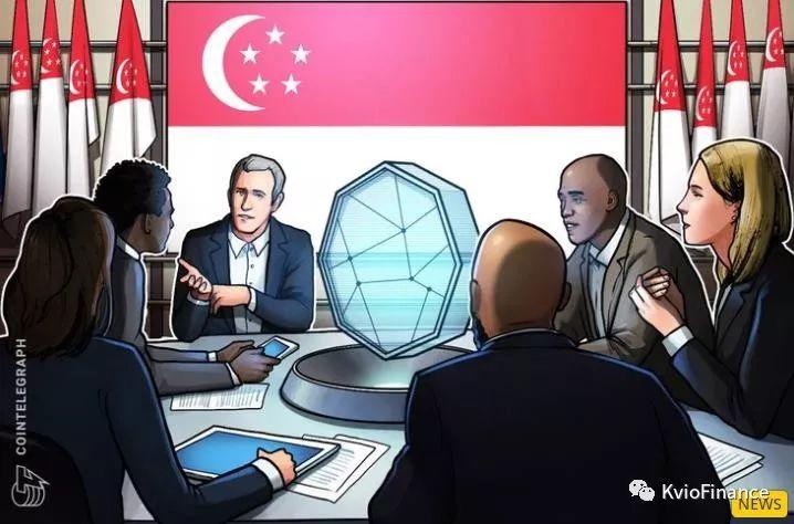 加密货币交易所2.0 即将到来