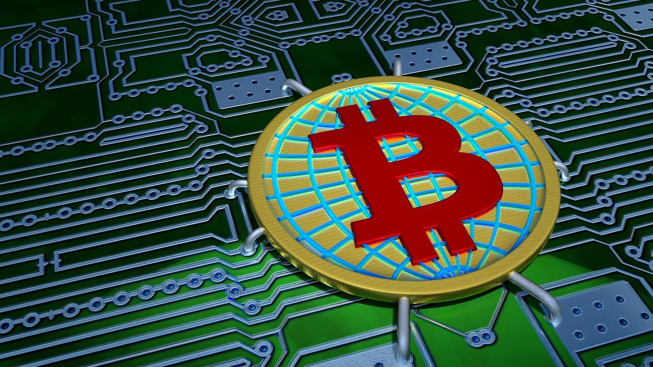 Square比特币收入第一季度达6550万美元,创历史新高